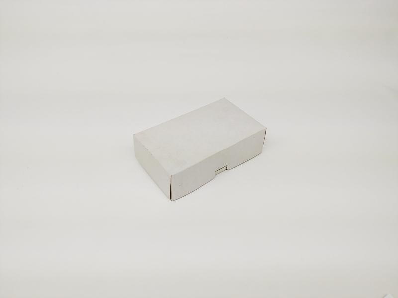 caixa 21x12x6