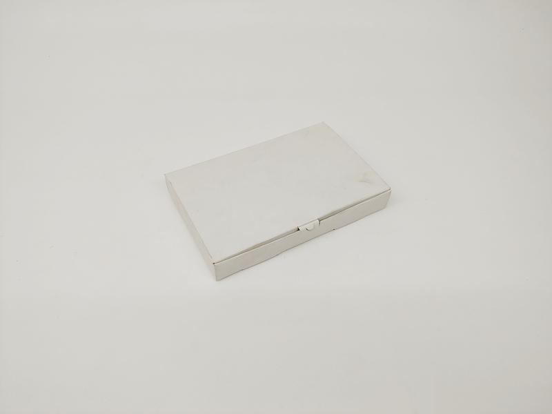 caixa21,5x14x3