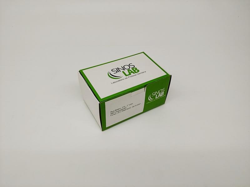 caixa 15x9,5x8