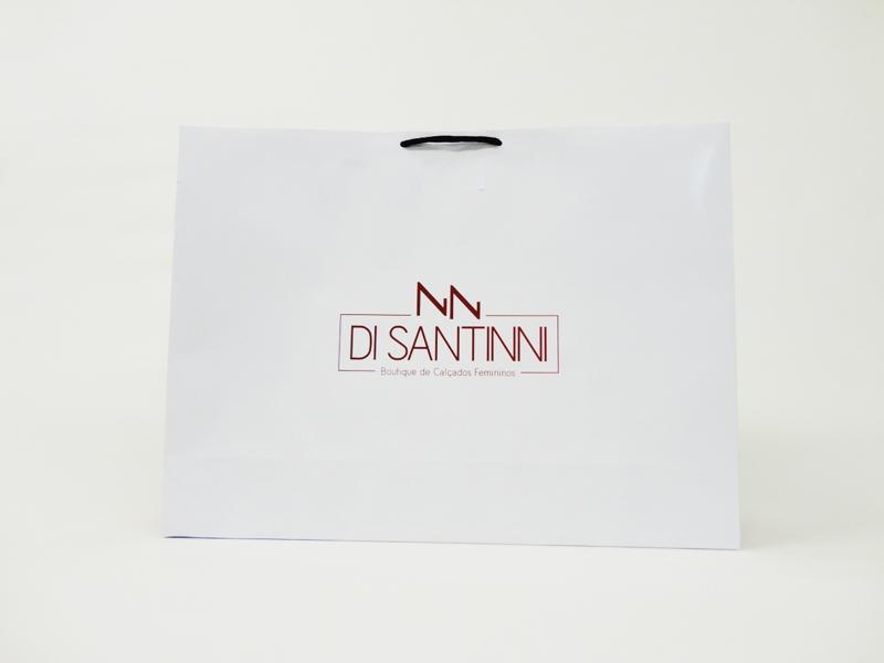 47x35x13 Di Santinni