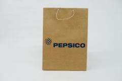 25x35x11 Pepsico