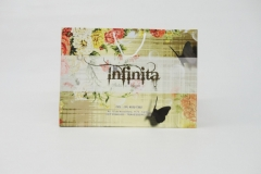 36x26x11 Infinita